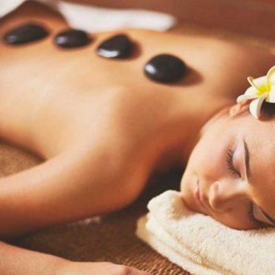 hot-stone-massage 1000 1000